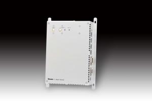 VFP-5000