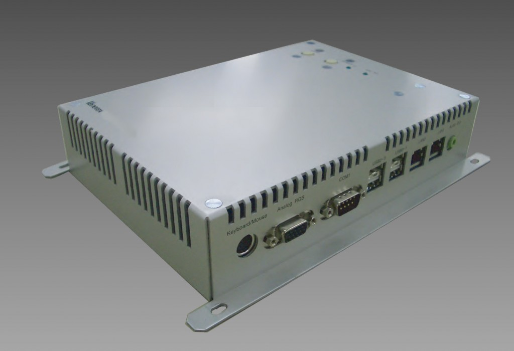 FPC-5000_001