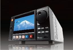 img_broadcast002
