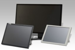 touch panel series